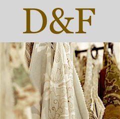 D & F Ltd